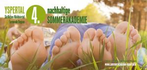 4te-sommerakademie-2013
